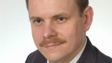 08-08-2017 11:50 Jest w zarządzie PGNiG Technologie, będzie szefem ukraińskich gazociągów. Kolejny Polak na czele ukraińskiej firmy państwowej