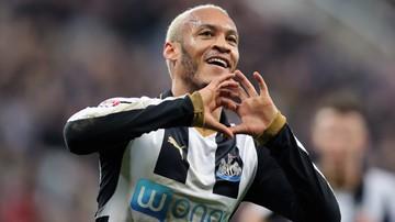 2017-04-24 Newcastle wraca do Premier League po roku przerwy!