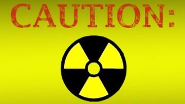 29-04-2016 16:53 Holendrzy ubezpieczają się przed skażeniem radioaktywnym. Będą rozdawać tabletki z jodem