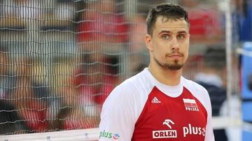 2017-06-26 Kadziewicz: Fabian Drzyzga ma problemy