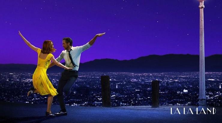 """""""And the Oscar goes to..."""" """"La La Land"""" z szansą na 14 statuetek"""