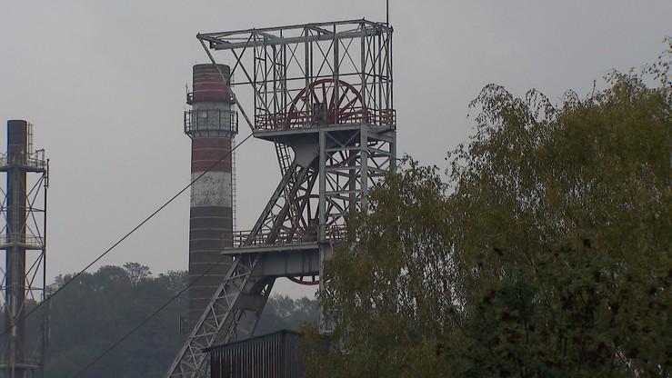 KE zatwierdziła polską pomoc na zamykanie kopalń węgla