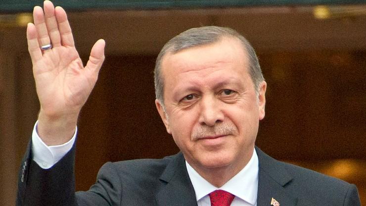 Turcja: nie wdrożymy umowy z UE, jeśli Unia nie dotrzyma zobowiązań