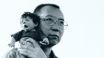 Zmarł laureat Pokojowej Nagrody Nobla Liu Xiaobo