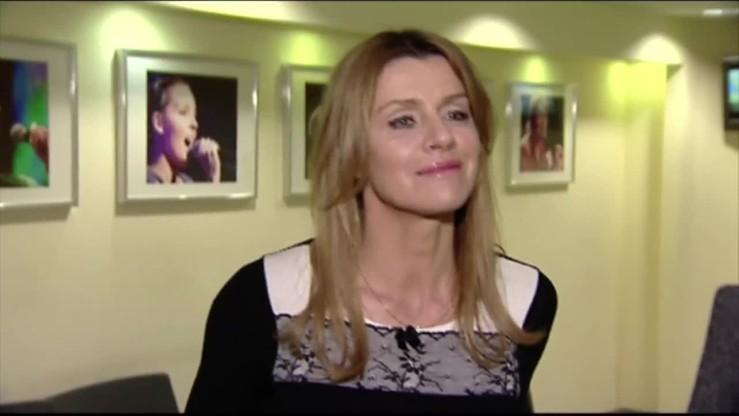 Katarzyna Nowak: W tym roku będziemy faworytami Pucharu Hopmana