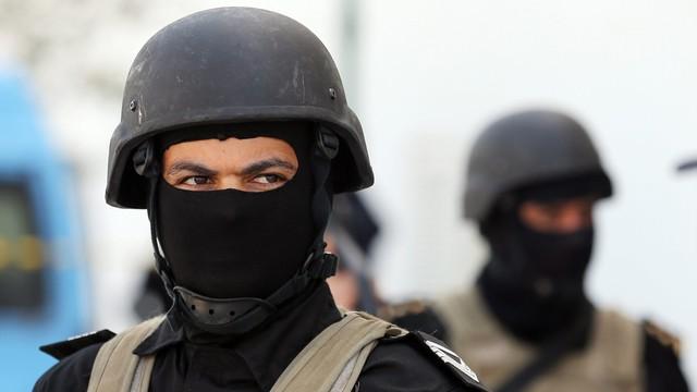 Tunezja: stan wyjątkowy przedłużony o dwa miesiące
