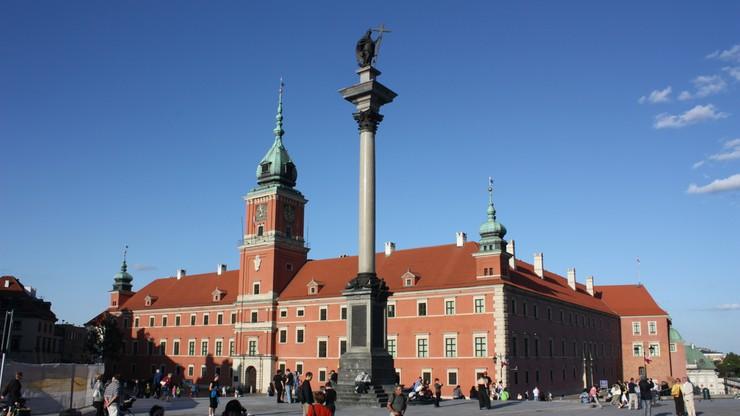 Radni PiS: PO blokuje kandydaturę Jana Pietrzaka na honorowego obywatela Warszawy