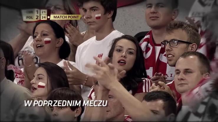 Złoty sen: Przekonujące zwycięstwo nad Argentyną