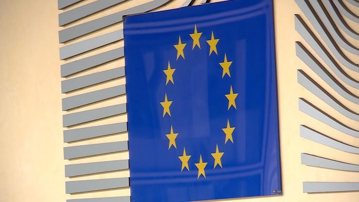 W lutym dyskusja o Polsce w ramach art. 7. Głosowanie w drugiej połowie roku