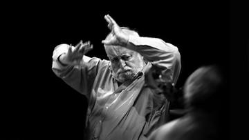 Penderecki i Kwiecień z nominacjami do nagrody Grammy
