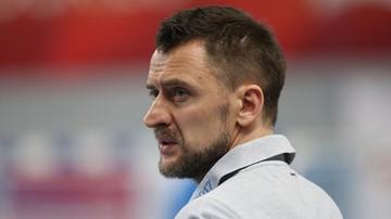 2017-07-18 Polscy piłkarze ręczni poznali rywali w eliminacjach MŚ 2019