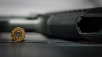 21-03-2017 13:40 Chcieli kupić broń w Gdyni. Kary więzienia dla dwóch cudzoziemców