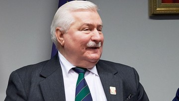 26-10-2016 21:33 Wałęsa: kiedy przestanie działać populizm PiS, będzie ruch dla opozycji