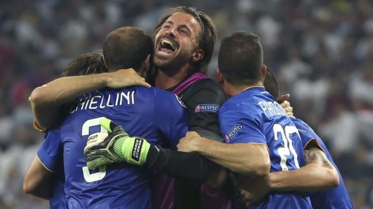 Barcelona i Juventus po raz ósmy w finale
