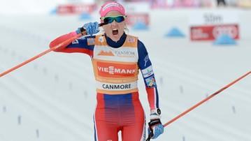 2016-10-25 Finowie o norweskich biegach narciarskich: Deja vu sprzed 16 lat