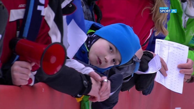 PŚ w biathlonie: Nowakowska czwarta w Oberhofie! Skrót biegu pościgowego kobiet