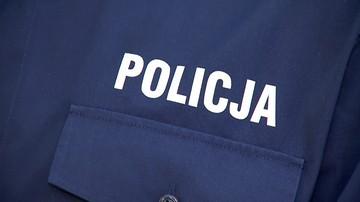 Kraków: ugodzony nożem 22-latek zmarł w karetce