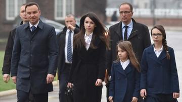 Prezydent na Wawelu, premier w Warszawie. Szósta rocznica katastrofy smoleńskiej