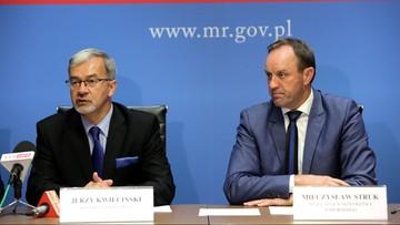 10-08-2017 13:57 44 mld zł od Unii dla Polski w 2017 roku. Resort rozwoju: wykorzystanie funduszy na wysokim poziomie