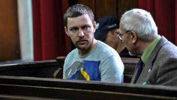 20-10-2016 19:16 Właściciel Kickass Torrents zostaje w polskim areszcie. Sąd nie podjął decyzji ws. ekstradycji