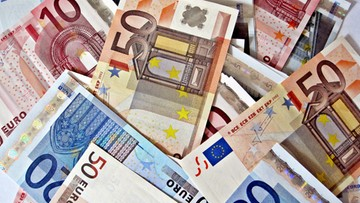 17-06-2016 18:16 Makler stracił 4,9 mld euro. Nie musi płacić odszkodowania