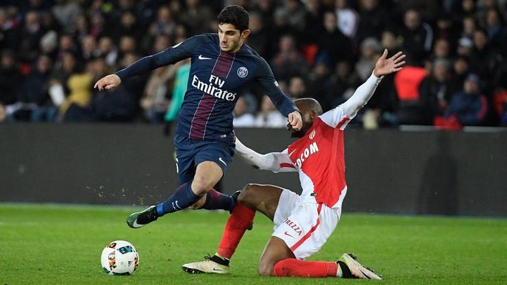 Największe transfery ostatniego okienka: Szalały Anglia i Francja, ale... Oscar trafia do Chińczyków