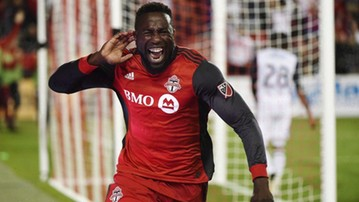 2017-12-10 MLS: Pierwszy w historii triumf kanadyjskiego klubu