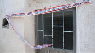 Hiszpania: policja przeszukała mieszkanie w Ripoll w związku z zamachami