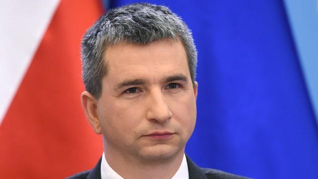 Szczurek: duże ryzyko poważniejszego kryzysu w związku z Grecją
