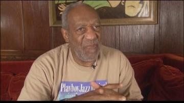 """15-12-2015 10:10 Bill Cosby oskarża siedem kobiet. """"Chcą zdobyć rozgłos i wyłudzić pieniądze"""""""