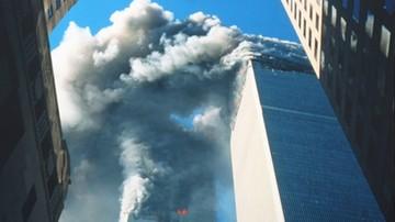 """15. rocznica zamachów na World Trade Center. """"Jeden z najczarniejszych dni w historii naszego narodu"""""""