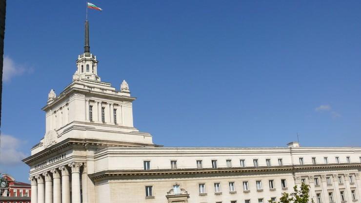 """""""Zaczynamy odnowę od siebie"""". Bułgarska partia ograniczyła liczbę kadencji swoich posłów"""