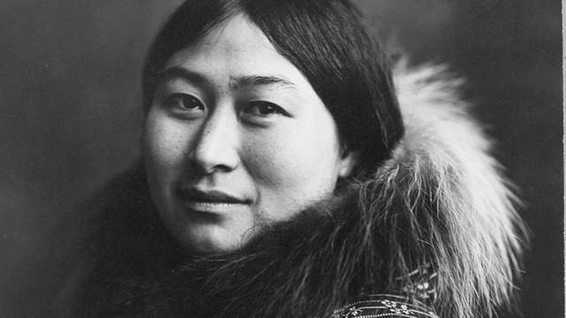 Igrzyska tylko dla północnoamerykańskich Indian, Inuitów i Metysów