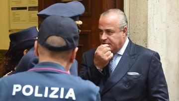 05-09-2017 05:15 ANSA: ekstradycja napastników z Rimini do Polski nie będzie łatwa. Dochodzenie prowadzi włoski wymiar sprawiedliwości