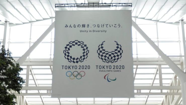 Tokio 2020: Polscy zapaśnicy będą aklimatyzować się w Takaoce