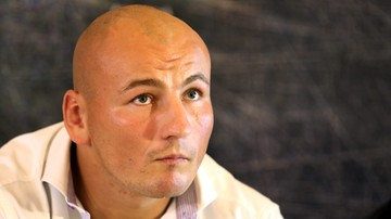 2015-12-09 Szpilka będzie walczył z Wilderem o mistrzostwo świata!