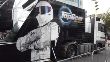 """Nikt nie chce nowego """"Top Geara"""". Dyrektorka programowa odeszła z pracy"""