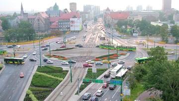 23-02-2016 19:39 Poznaniacy nie chcą zmiany nazwy ulicy z Roosevelta na Lecha Kaczyńskiego. Ponad 2 tys. osób podpisało petycję