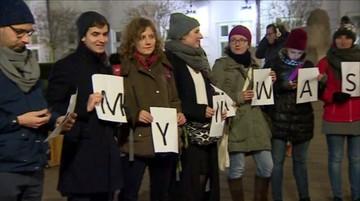 """07-12-2015 13:17 CNN o Polsce: """"mroczne siły"""" i """"sowiecki styl rządzenia"""""""