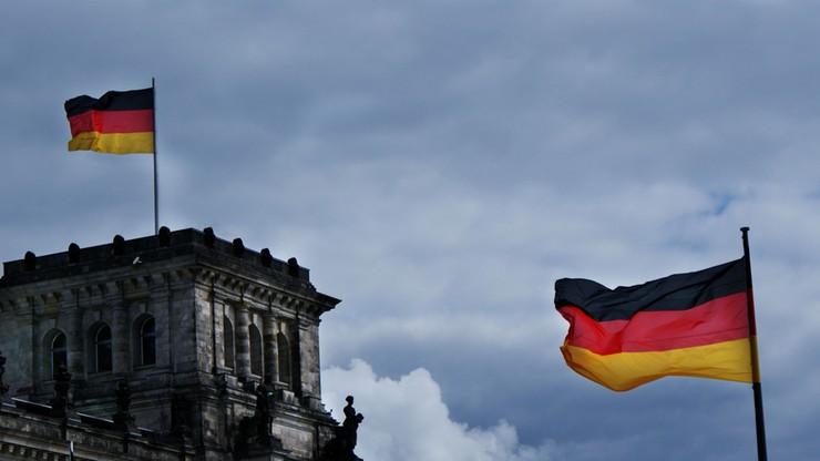 Niemcy ograniczają zasiłki dla obywateli z krajów UE