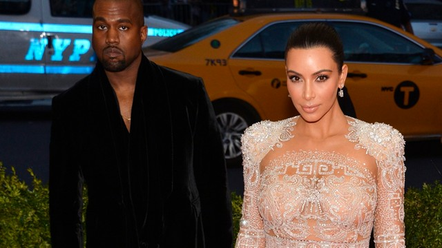 Francja: Zatrzymano 16 osób w związku z napadem na Kim Kardashian
