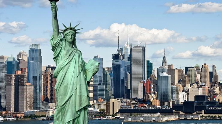 W 2016 roku terroryści ponownie chcieli zaatakować Nowy Jork