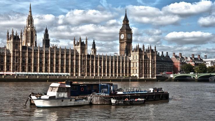 80 tys. londyńczyków chce niepodległości, by zostać w UE