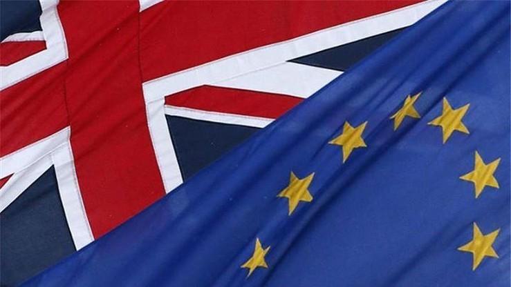 Negocjacje o wyjściu Wielkiej Brytanii z UE rozpoczną się 19 czerwca