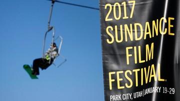 """19-01-2017 22:24 """"Więzi"""", """"Skwar"""" oraz """"Cipka"""". Trzy polskie filmy na festiwalu Sundance"""