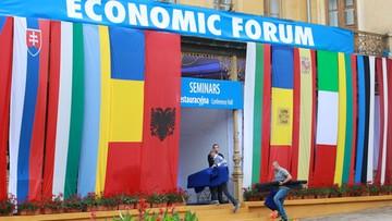 06-09-2016 18:00 Forum w Krynicy: zasada jakości życia obywateli UE jest kluczowa