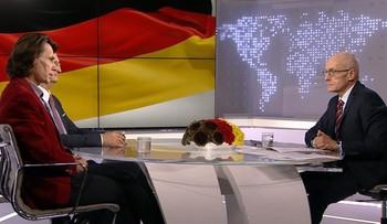 """24-09-2017 18:56 """"Rewolucja na niemieckiej scenie politycznej"""", """"wynik AfD efektem polityki Merkel"""". Komentarze po głosowaniu w Niemczech"""