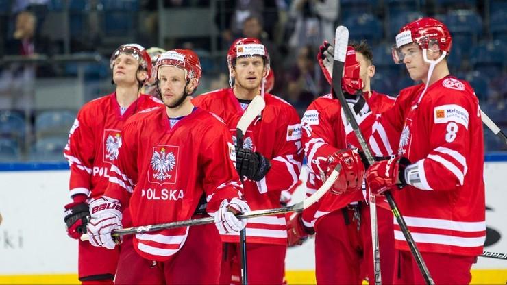 Michalewski: Hokejowe Ą i Ę, czyli balansowanie na lodzie...