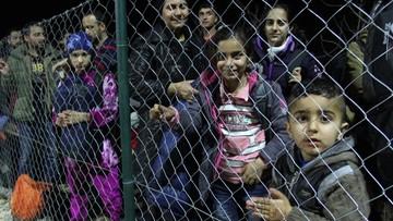 RPO: potrzebne większe wsparcie gmin w integracji uchodźców