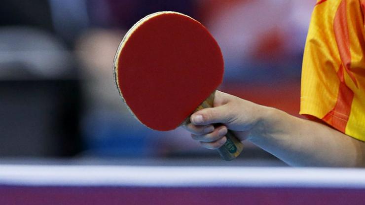 LM tenisistek stołowych: Froschberg Linz ćwierćfinałowym rywalem Siarki